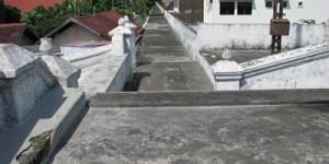 Jogjapicnic-Plengkunggading