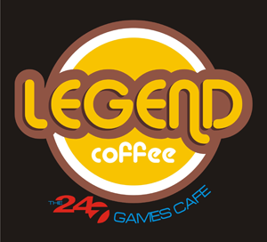 legend-logo