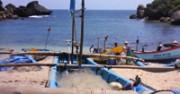 pantai pelangiygy