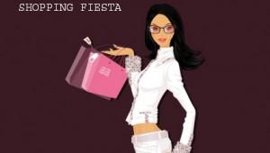 shopingfree