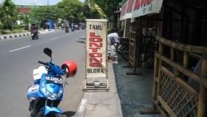 warung-tahu-blora-300224JP