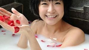 jogjapicnic-milkbath