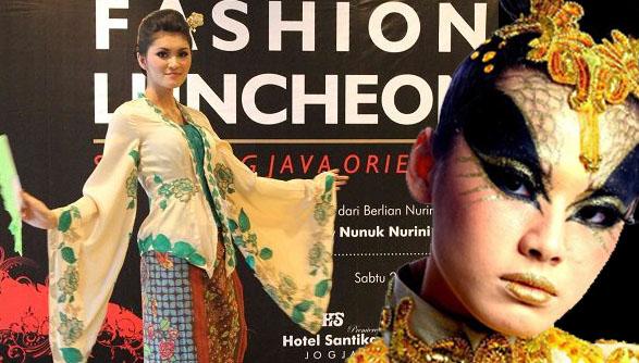 jogjapicnic_busana_batik_oriental