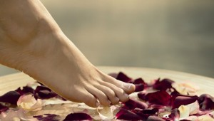 jogjapicnic_foot_spa