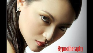 Hypnotheraphy