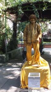 jogjapicnic_patung_gembiraloka