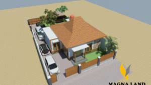Rumah Joglo landscape2 copy