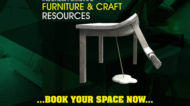 Jogja-International-Furniture-Craft-Fair-Indonesia-JIFFINA-Jogja-Expo-Center-13-16-Maret-2017