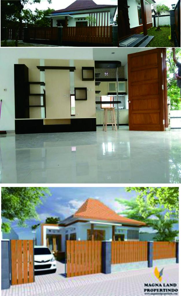 Image Result For Kitchen Set In Prambanan