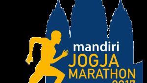 Mandiri-Jogja-Marathon-Prambanan-Yogyakarta-23-April-2017