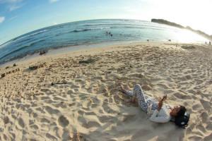 Pantai-Slili-Gunungkidul-3