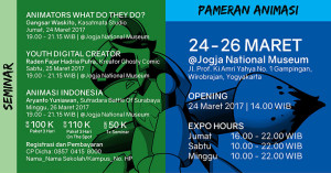 STMM-AXPO-Animation-Expo-Jogja-National-Museum-24-26-Maret-2017A