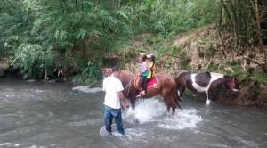 -wisata_berkuda2