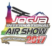 jogja-air-show