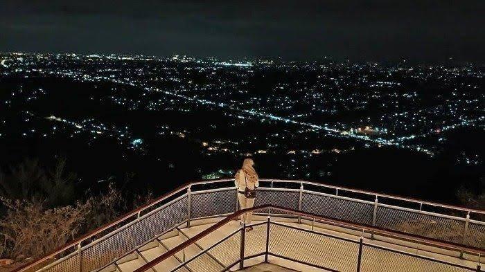 Wisata Hits Gunung Kidul Yogyakarta