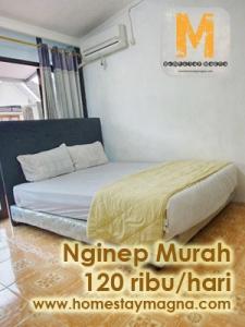 banner-jogjapicnic-homestay2