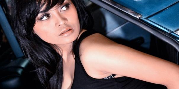 Jogja Girl Auto Contest Yahud !