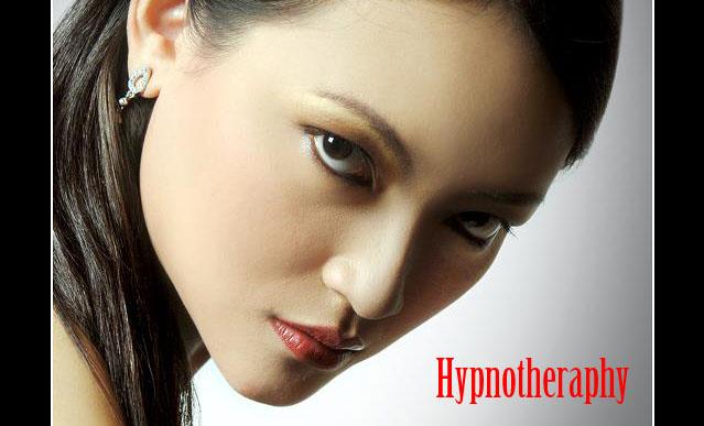 Pelatihan Hypnotheraphy Bantu Capai GOALS