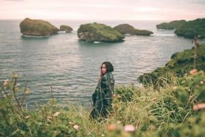 Foto By jatim.idntimes.com