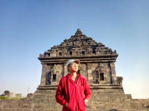 @ign_fudikurniawan